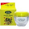 Крем дневной питательный для сухой кожи лица FITO (Dzintars)