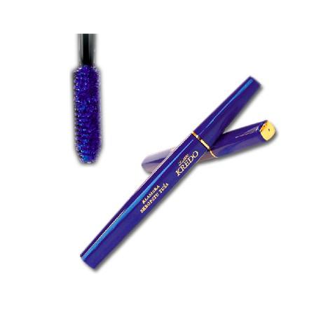 Тушь синяя классическая, КREDO LUX (Dzintars)