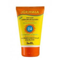 Солнцезащитный бальзам Юрмала SPF24