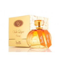 Парфюмерная вода Voile Leger Orange