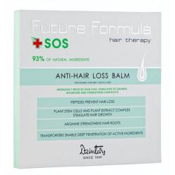 Balzám proti vypadávání vlasů - FUTURE FORMULA SOS (Dzintars)